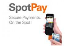 Голландский Macatawa Bank запускает mPOS-решение SpotPay