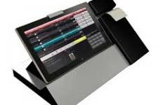 Sprint и Vantiv запускают POS-сервис на базе планшета