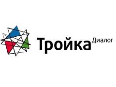 troyka_dialog