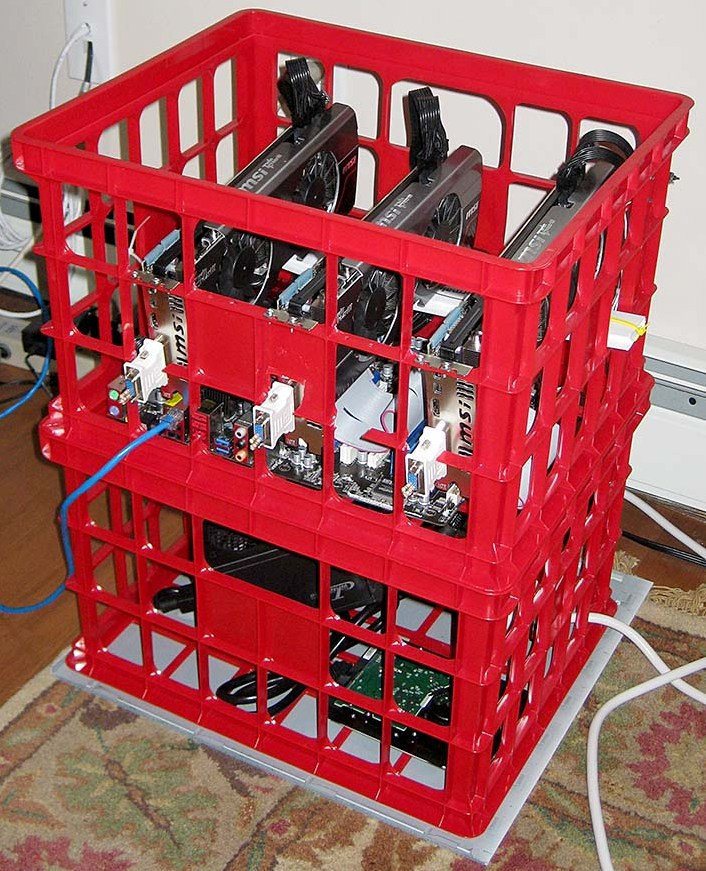 Miner_in_the_crate