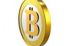 Coinbase обновил свой Bitcoin-кошелек и выпустил приложение для торговцев