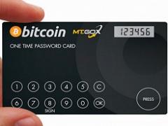 bitcoin_otp