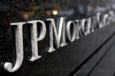 Кассир банка JPMorgan был замешан в масштабном платежном мошенничестве