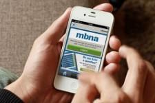 26% электронных платежей приходится на мобильные устройства