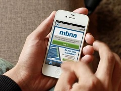 mbna_mobile