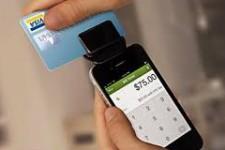 MasterCard запускает в Сингапуре mPOS-терминал