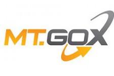 Биржа виртуальной валюты Mt. Gox и AstroPay совместно представят прямые банковские переводы
