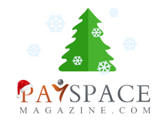 new_year_2014_payspacemagazine