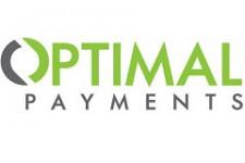 Optimal Payments представил свой сервис онлайн-платежей в США