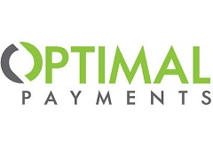 optimal_pymnts