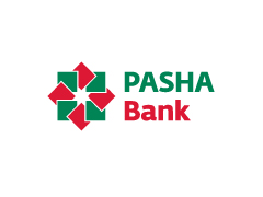 pasha-bank