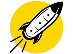rocket credit