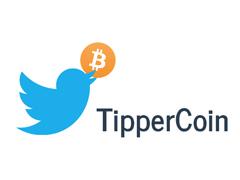 tippercoin
