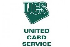 United Card Service в сотрудничестве с OpenWay расширяет партнерство с JCB