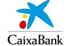 CaixaBank инвестирует в новое поколение банкоматов