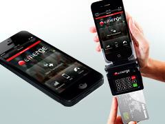 emerge_mobile