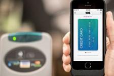 DeviceFidelity внедряет NFC-оболочку для управления мобильными платежами Isis на iPhone