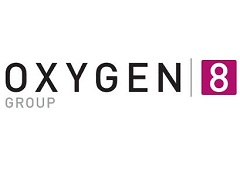 oxygen8