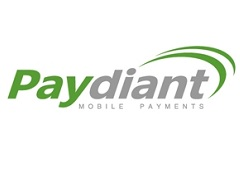 paydiant1
