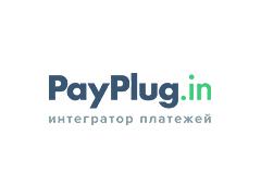 payment-plugin