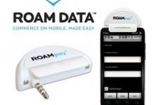 ROAM запускает платформу для мобильной коммерции