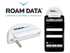 roam_data