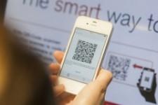 Европейские банки позволят снимать наличные с банкоматов с помощью смартфона