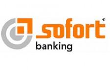 Немецкие платежи SOFORT расширяются в Европе