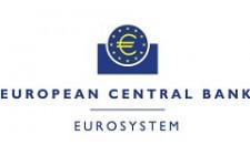 Европейский Центробанк поддержал европейскую директиву для электронных платежей