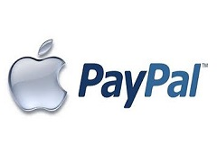 apple_paypal