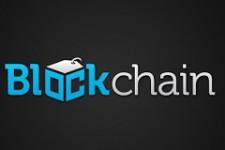 Apple удалил Bitcoin-кошелек Blockchain с приложений на App Store
