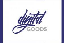 В Москве прошла первая конференция DigitalGoods 2014