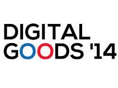 digital_goods