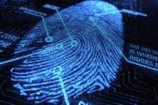 Банк Westpac внедряет биометрическую технологию для мобильного банкинга