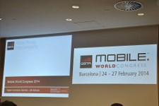 От 1 до 2 млрд будут пользоваться мобильным кошельком к 2020 году — прогноз GSMA