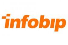 Infobip в сотрудничестве с RollTech представит услуги монетизации приложений на 80 млн устройств Android