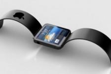 iWatch может вывести Apple на рынок мобильных платежей