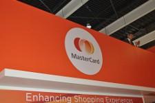 «Сервисы дистанционной оплаты — это революция» — Милан Гаудер, MasterCard