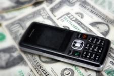 На Ямайке запускают мобильный кошелек
