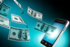 Исследование: 38% британцев заинтересованы в использовании мобильных платежей