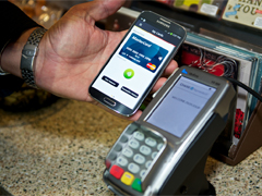 mobile-payment5