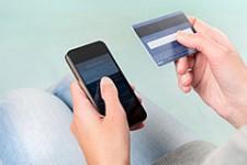 Новый финансовый вирус угрожает владельцам Android
