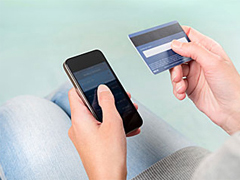 mobile-payment6