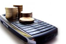 Обналичить чек в Великобритании можно с помощью смартфона
