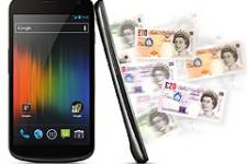 Владельцы смартфонов смогут покупать товар прямо с рекламных плакатов