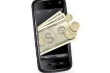 Исследование: В 2014 году 25% торговцев начнут принимать мобильные платежи