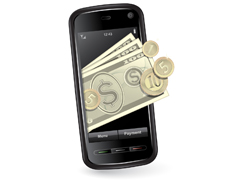 mobile-payment9