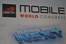 MWC2014: Вскоре каждое активное устройство станет коммерческим — MasterCard