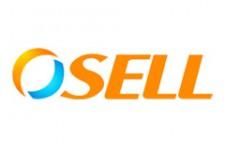 Теперь покупки в Osell можно оплатить с помощью платежной системы Яндекс.Деньги