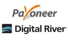 Payoneer и Digital River заключили соглашение в сфере электронной коммерции
